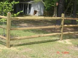 rail fence styles. Picture Rail Fence Styles