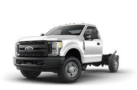Truck and Van Rental Pittsburgh | Allegheny Ford Truck Sales