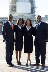 current students college of arts and sciences howard university current students