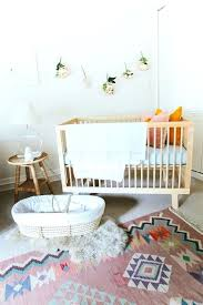 best rugs for baby nursery organic rugs baby room nursery area rug designs by awesome for