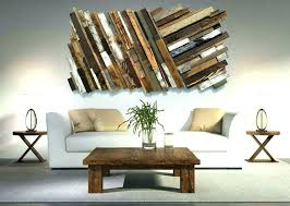 large wood wall decor wall wood wall art round wood wall decor wall art ideas design