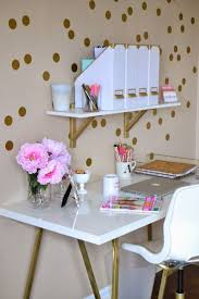 girly office accessories. Girly Office Desk Accessories \u2013 Decoration Ideas For C