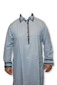 Mens Kameez Collar Design F00 Pakistani Indian Men Fine Design Shalwar Kameez