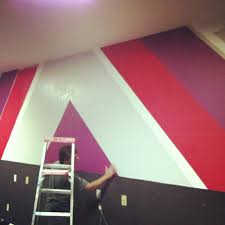wall paint design ideasBedroom  Easy Wall Painting Cool Wall Decor Bedroom Wall Ideas