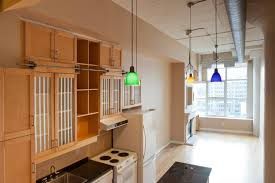 loft furniture toronto. renovatedtorontoloftkitchencabinetsbefore loft furniture toronto