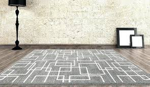 how to choose modern contemporary rugs within plan 5