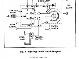 truck camper wiring diagram wiring diagram and schematic design ace wiring diagram diagrams base