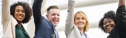 How To Become A Referral Associate Caspi Referral Partners