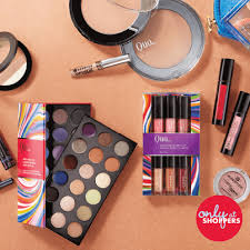 pers mart canada facebook giveaway win a free quo essence and gosh makeup prize pack