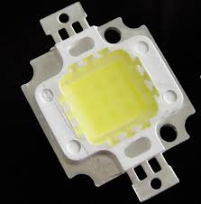 Clocks <b>3D LED Digital</b> Clock With Night Mode Adjust The Brightness ...