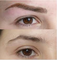 benefits of taking a microblading training course with sandra opul permanent makeup 29 aug 2018