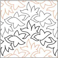 Celebrate - FREE - Pantograph | E2E Quilting Patterns | Pinterest & Celebrate - FREE - Pantograph · Machine Quilting PatternsLongarm ... Adamdwight.com