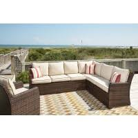 Outdoor Furniture Furniture Bangor ME