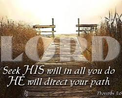 Image result for direct my path