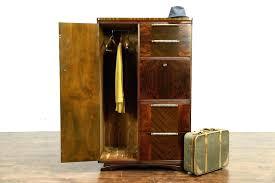 lining closet cedar closet panels aromatic cedar closet lining wardrobe closet cedar closet cedar closet lining