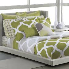 full size of racks surprising lime green bedding 12 comforter as well and black twin together