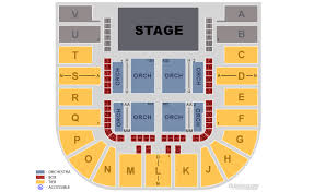 Constitution Hall Washington Dc Seating Chart Tickets Pj Masks Live Save The Day Washington Dc At
