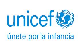 http://www.unicef.es