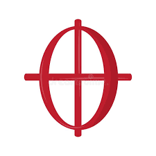 Coda sign in music notation, the coda symbol, which resembles a set of crosshairs, is used as a navigation marker, similar to the dal segno sign. Coda Note Stock Illustrations 27 Coda Note Stock Illustrations Vectors Clipart Dreamstime