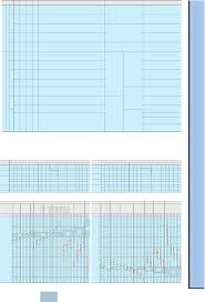 Misumi Tolerance Chart Pdf Document