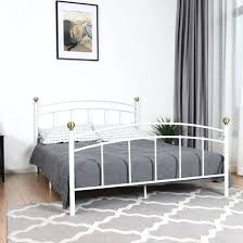 good bed frames – faptitans.co