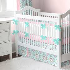 cute crib sheets