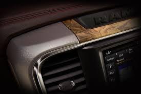 2018 dodge longhorn interior. exellent dodge furthermore  intended 2018 dodge longhorn interior