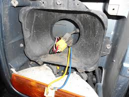 jeep xj headlight wiring harness upgrade jeep putco headlight wire harness install jeep cherokee forum on jeep xj headlight wiring harness upgrade