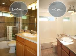 Bathroom Resurfacing New Have Brand New Boxes Custom Tub And Tile Resurfacing We'll Add