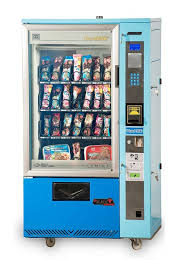 Ice Vending Machines Custom Ice Cream Vending MachineVend IceElektral's Vending Machines 48 U