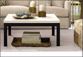 cheap living room tables. Feel The Air In Living Room Table Decoration Ideas Cheap Tables
