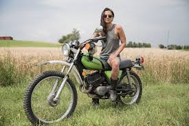 classic motorcycles custom bikes customized motorbikes