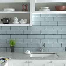 Kitchen Wall Tiles Uk Gloss Finish Cream Ceramic Wall Tile Toalb2350 Price Per M2 Size