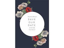 Online Save The Date Etiquette Plus Shop Our Favorites
