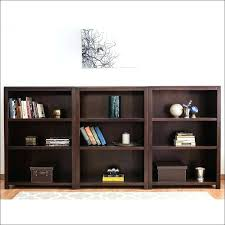 costco doors bookcases shelves bookcase with glass doors inviting bookcase costco garage doors for costco doors