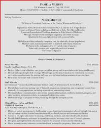 graduate nurse resume template resume template nursing new grad lovely new graduates nursing resume