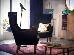 bedroom chair ikea bedroom. High Back Bedroom Chair Ikea Stockholm Design Pinterest Of C