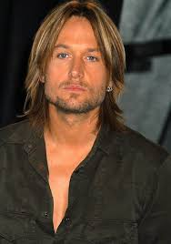 keith lionel urban images jpeg
