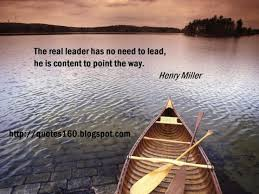 Boat Quotes Interesting Inspirational Quotes The Picture Of Boat In The River And Leadership