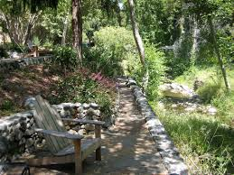 Small Picture California Drought Tolerant Landscaping Simple City Of Huntington