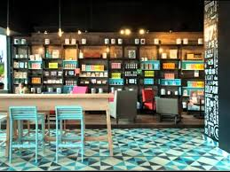 Amazing Cafe Interior Design & Decoration Ideas!! Wow!! You Must See!!