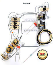 fender strat hh wiring diagram fender wiring diagrams