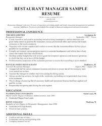 Customer Service Duties For Resume Call Center Job Description For