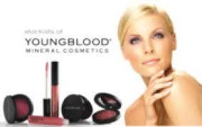 where can i youngblood makeup mugeek vidalondon