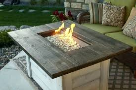 natural gas fire pit tables gas fire pits tables alcott rectangular gas fire pit table bbq natural gas fire pit