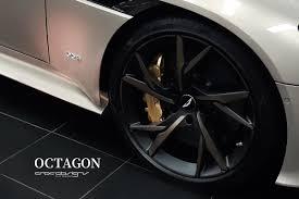 Aston Martin Hashtag On Twitter