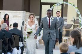San Antonio Wedding Venues Reviews For 227 Venues