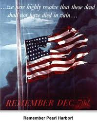 Pearl Harbor Quotes 40 Best Pearl Harbor 24 AAFHA