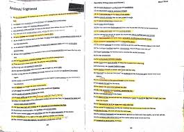 writing narrative essays systematically part bull muggingsg english phrases