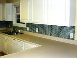 full size of clear glass kitchen wall tiles large tile bathroom backsplash pictures sheets for